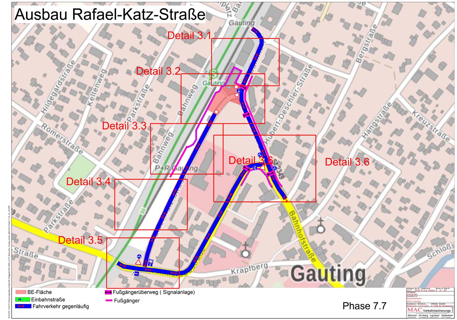 https://www.gauting.de/fileadmin/gauting-online/Dateien/bilder/Diverse_Zielseiten/Baustellen_im_Gemeindegebiet/BV_7.jpg